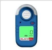 供应 GC10便携式毒气/氧气检测仪批发
