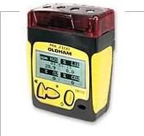 供应多种气体MX2100S检测仪,便携式气体检测仪价格图片