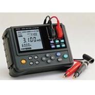供应 电池测试仪HIOKI3554