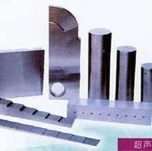 供应原装正品高性能丙纶测尘滤膜