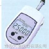 供应接触式转速表 接触式转速表PH-100A