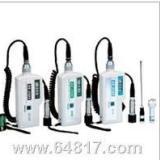 供应 HG-2502测振仪轴承诊断仪
