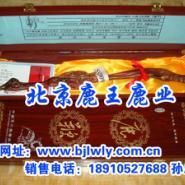 北京梅花鹿鹿鞭酒功效-鹿鞭价格图片