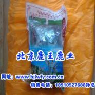 梅花鹿鞭茸胎膏肉价格图片