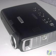 上海投影机回收15821217890