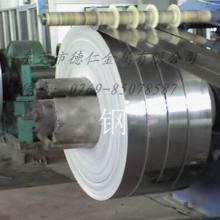 65mn弹簧钢密度65mn弹簧钢热处理65Mn弹簧钢65mn弹簧