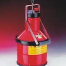 废液储存罐型号YLB-E2