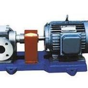 河北鸿海KCG/2CG高温齿轮泵图片