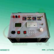 单相继电保护测试仪生产供应商图片