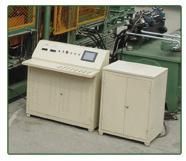 供应控制柜的自动化改造 保定控制柜厂家直销 变频控制柜批发价格图片