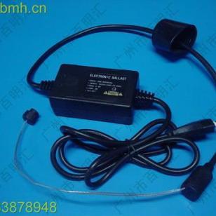 紫外线水处理专用电子镇流器40W图片