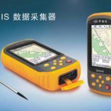 供应电力工业系统GIS软件仪器使用电力工业GIS图片