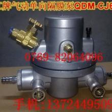 气动单向隔膜泵X膜片X单双向气动隔膜泵V气动隔膜泵膜片批发气动单图片