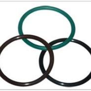 供应耐油橡胶0形圈