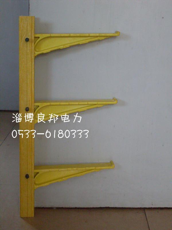 供应湖南电缆沟支架