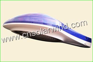 供应北京LED灯具/LED灯具价格图片