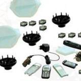 供应超声波产品焊接加工