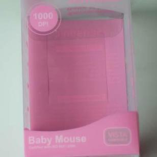 深圳透明材质化妆品包装盒印刷图片