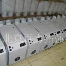 供应超声波加湿器_印刷车间加湿器_纺织车间加湿器_电子车间加湿器