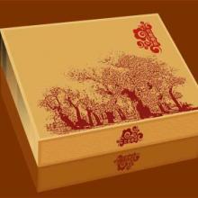 新疆印刷厂,乌鲁木齐包装盒印刷,新疆纸箱印刷设计