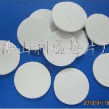 供应EVA发泡垫片PE垫片PE低发泡卷材