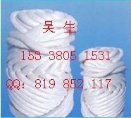 供应东莞陶瓷纤维绳