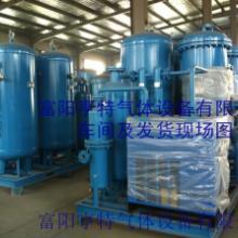 供应杭州工业锅炉燃烧设备批发