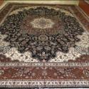 供应手工羊毛地毯真丝地毯清洗公司上海