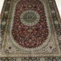 供应20年老牌真丝地毯生产贸易商