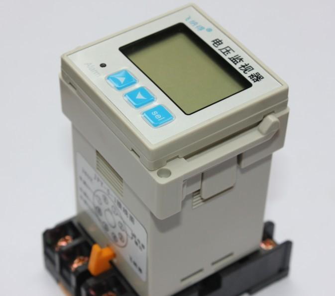 电源断相保护器JFY-5-1销售