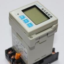 供应电源断相保护器JFY-5-1图片