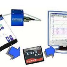 供应汽车尾气分析仪,尾气分析仪厂家,尾气分析仪供应商批发