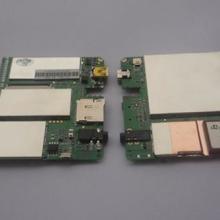 供应gps导航仪主板128M4G导航仪配件导航仪主板