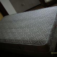 供應北京床出售二手床出售酒店客房床出批發