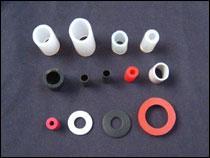 橡胶制品橡塑配件模具制作加工滨图片/橡胶制品橡塑配件模具制作加工滨样板图 (3)