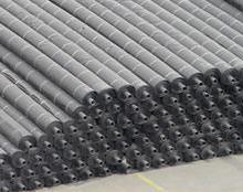 供应冶金矿产用土工膜HDPE土工膜