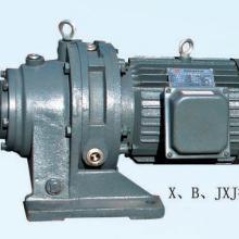 供应XWD7摆线针轮减速机