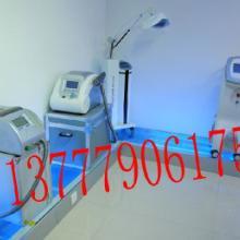 供应红蓝光美容仪器,光动力美肤仪价格,祛痘,痤疮,红蓝光治疗仪