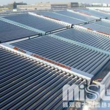 供应太阳能热水器太阳能热水设备