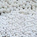 供应干燥剂活性氧化铝清河生产