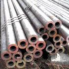 供应45号钢管,结构钢管,流体钢管,套筒钢管