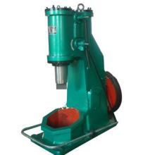 C41-75空气锤
