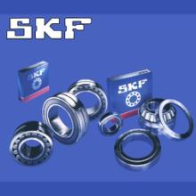 供应江门SKF轴承代理商/向心球轴承