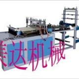 供应浙江塑料吹膜机/售自封袋制袋机