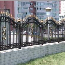 供应江西省南昌市订做加工围墙栏杆,围墙栏杆生产厂家,围墙栏杆供应厂家,围墙栏杆销售热线批发