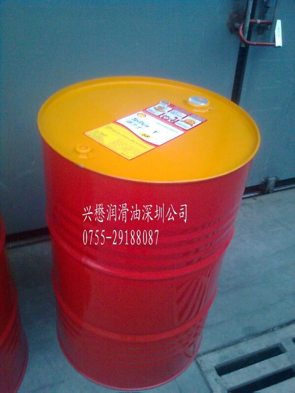 美孚35变压器油 ,Mobilect35