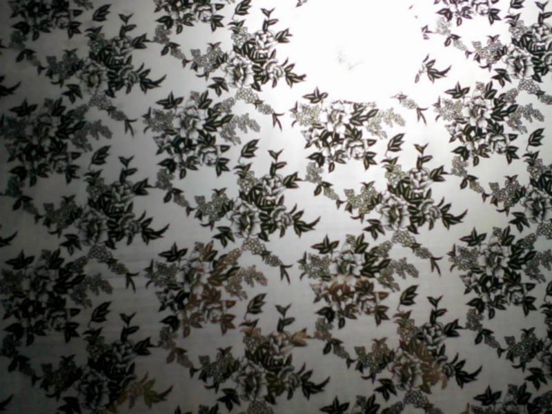 不锈钢花纹板价格_广西花纹板价格中国五金商机网