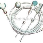 在线式氧分析仪图片