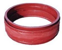 供应KFJD型槽钢焊接式软连接批发