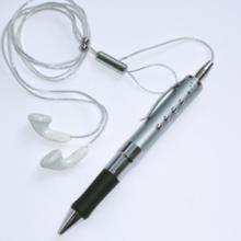 供应MP3录音笔